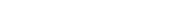 nex-logo.png (6 KB)